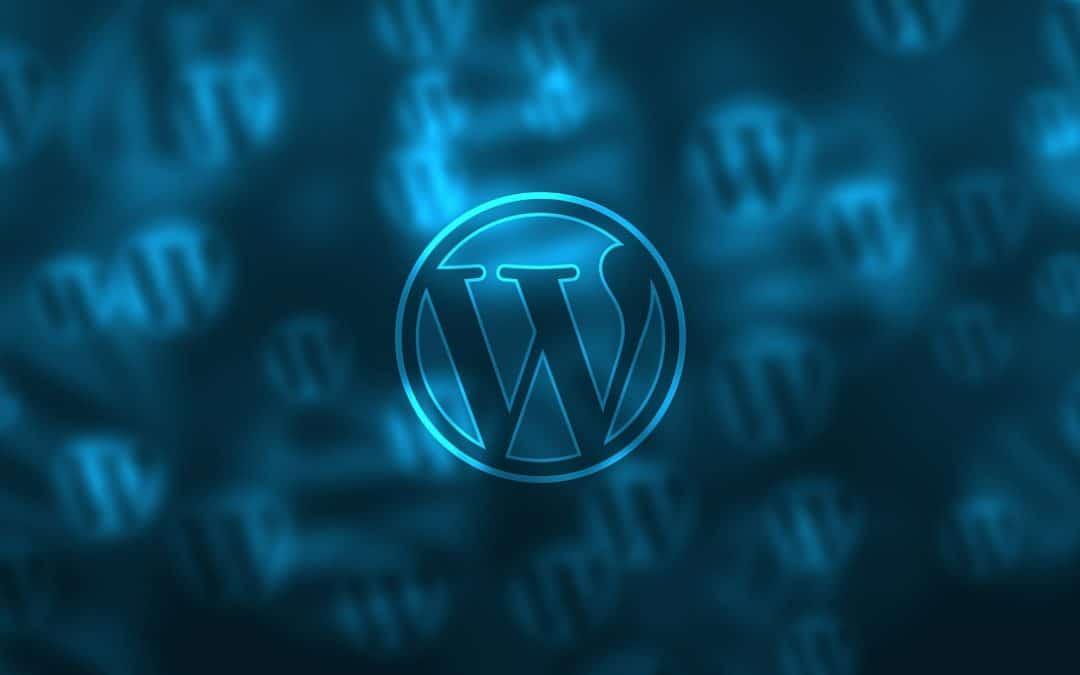 Warum ist WordPress das CMS unserer Wahl?