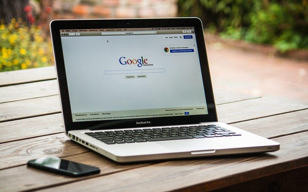 Einführung in die Suchmaschinenoptimierung (SEO)